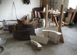 http://gijsbertvanderwilt.nl/files/gimgs/th-11_atelier10.jpg